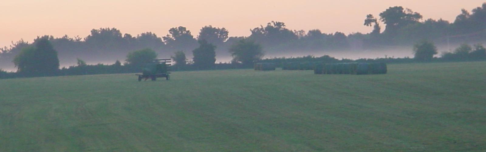 farm-banner
