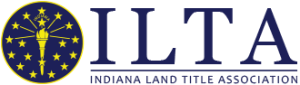 Indiana Land Title